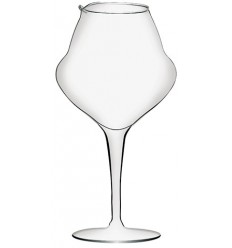 Grand Verre à décanter - OENOMUST 150